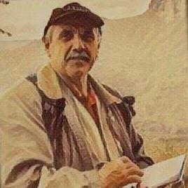 J. Fermín Royo