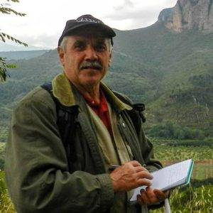 J. Fermín Royo Lafuente